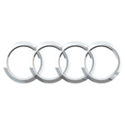 Audi resmi