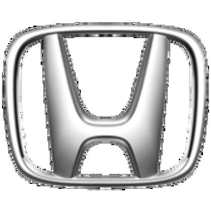 Honda resmi