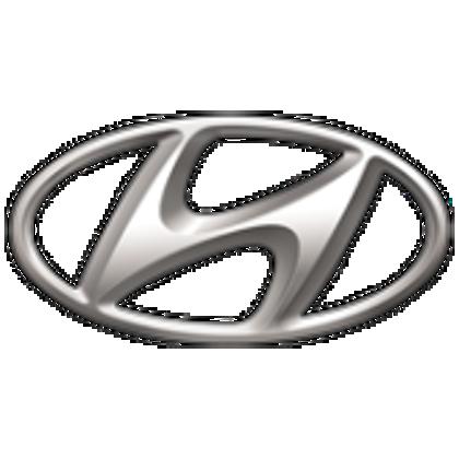 Hyundai resmi