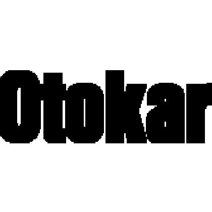 Otokar resmi