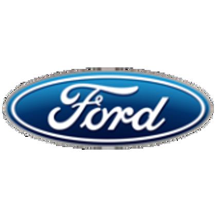 Ford - Otosan resmi