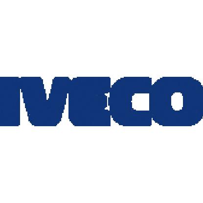 Iveco - Otoyol