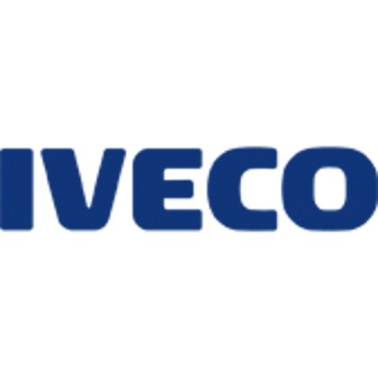 Iveco - Otoyol resmi