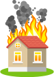 İş Yeri & Yangın Sigortası