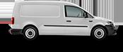 Minivan resmi