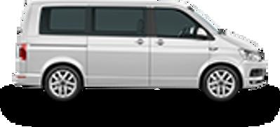 Minibüs resmi