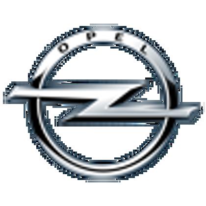 Opel resmi