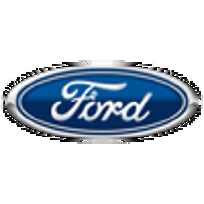 Ford resmi
