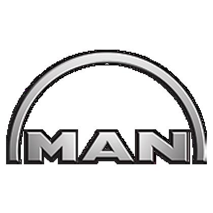 MAN resmi