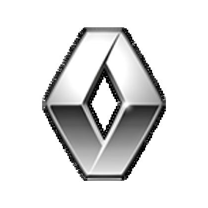 Renault resmi
