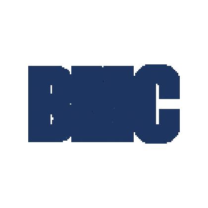 BMC resmi