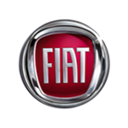 Fiat resmi