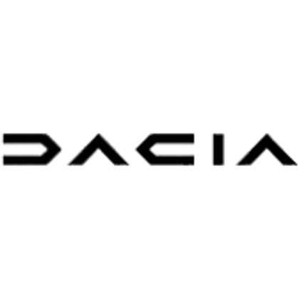 Dacia resmi