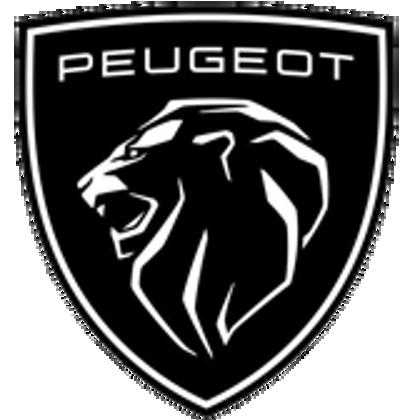 Peugeot resmi